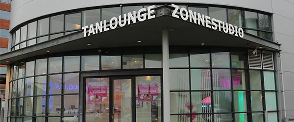 lounge-amersfoort